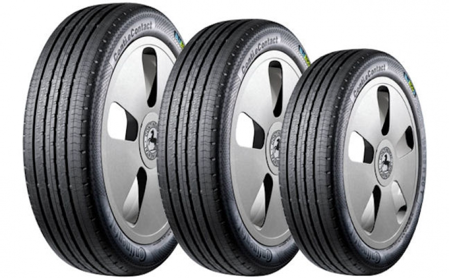 What To Keep In Mind When Buying Cheap Tires?