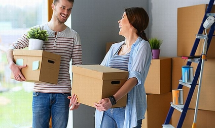 What Not To Do When You Are Moving