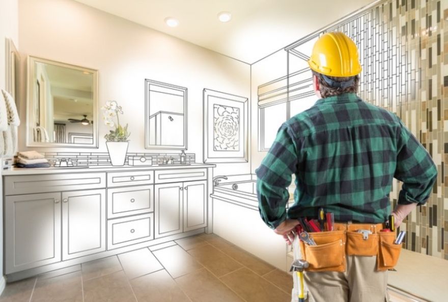 Best Tips on Choosing A Home Renovation Contractor
