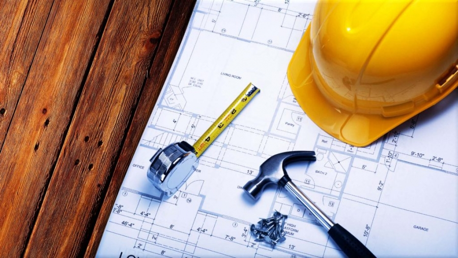 How to Hire The Best Home Improvement Professional?