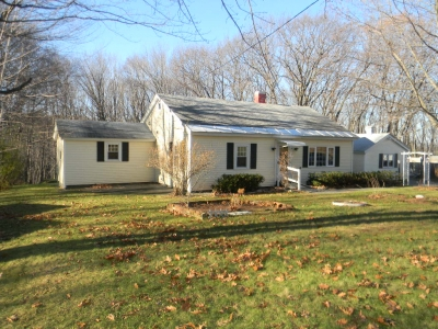 84 Penacook St, Concord, NH 03301