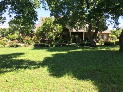 8620 Martin Drive North Richland Hills, TX - Listed By The Tosello Team 817.656.3519
