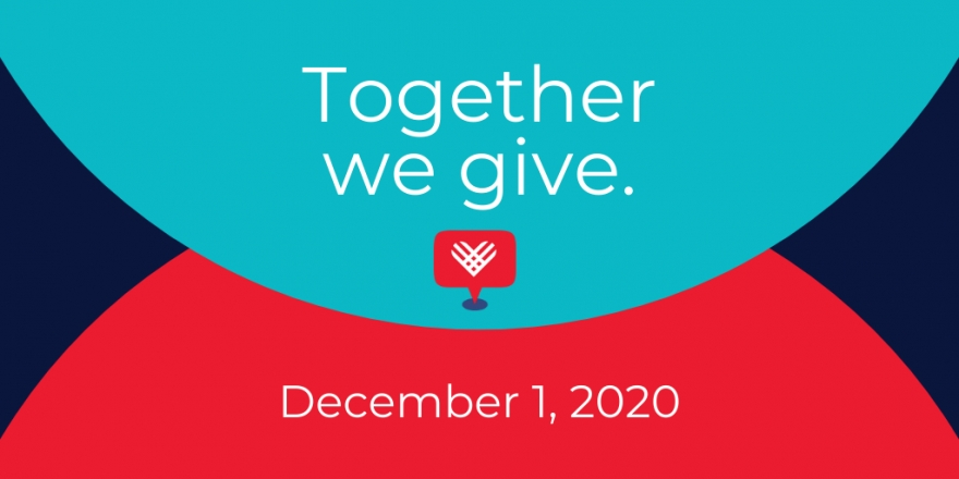 Support Local Nonprofits on GivingTuesday This December 1st