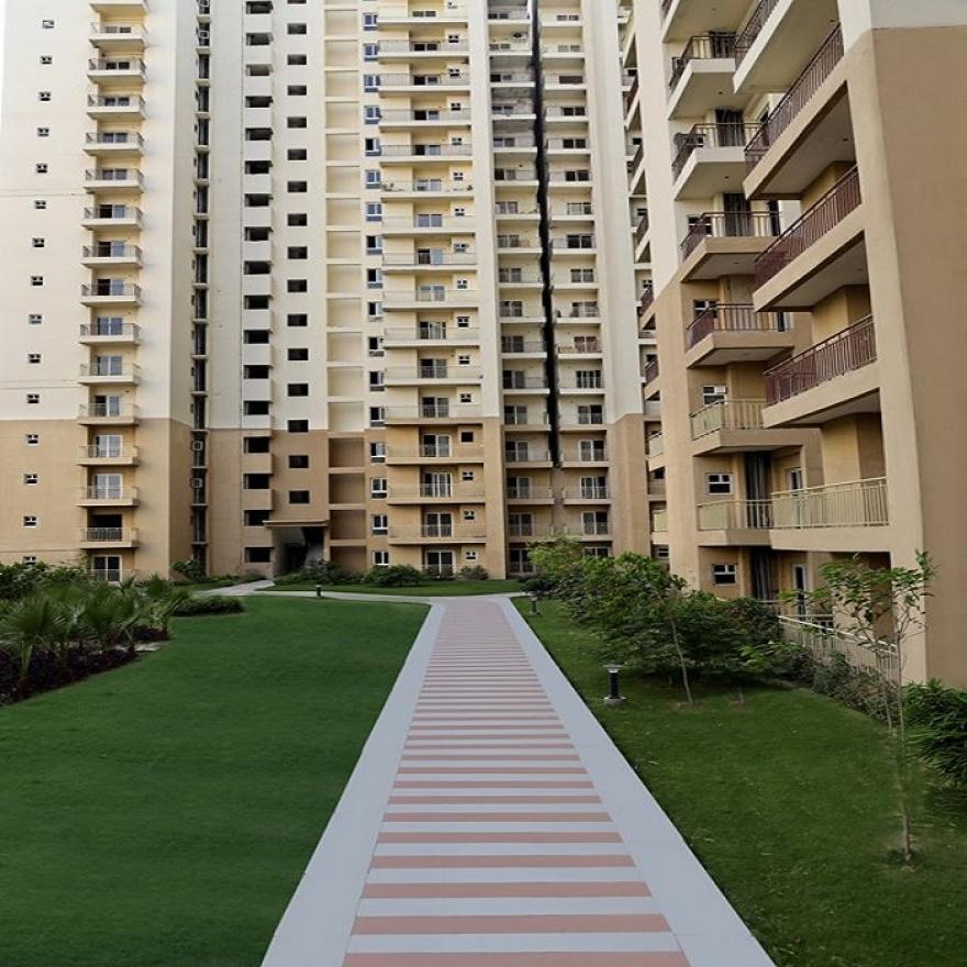 Why to choose 3 BHK rather than 2 BHK apartment in Greater Noida