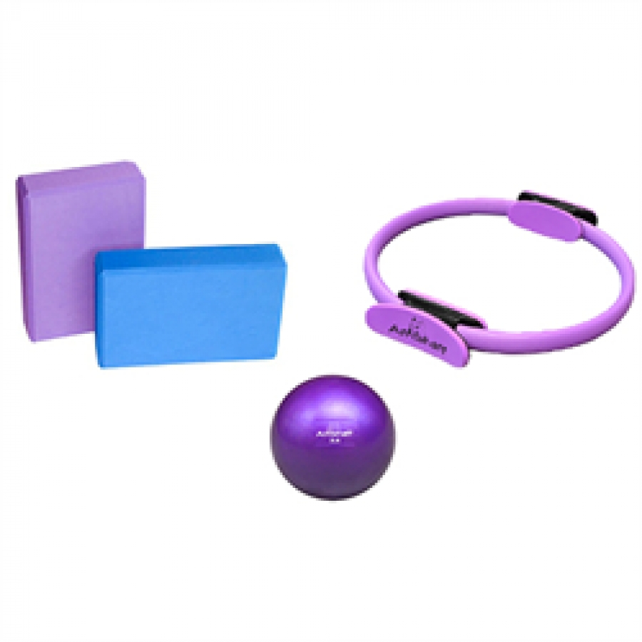 Choosing Fitness Equipment for Home Usage