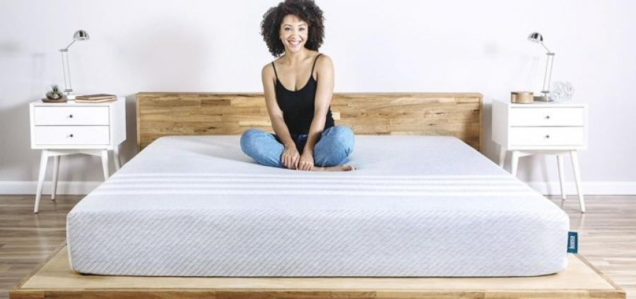 The Best Mattresses for Back Pain