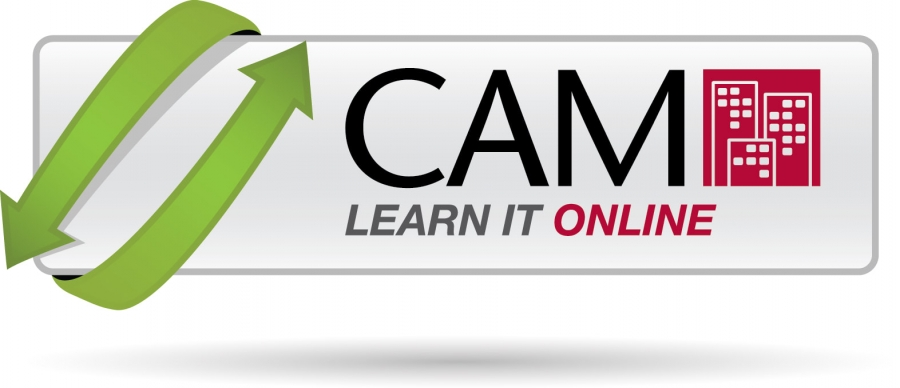 Get quality license practice test and online CAM course to help you get your license quickly
