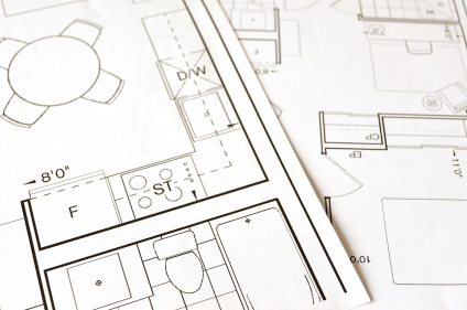 Tips on Designing Your Own Floor Plan