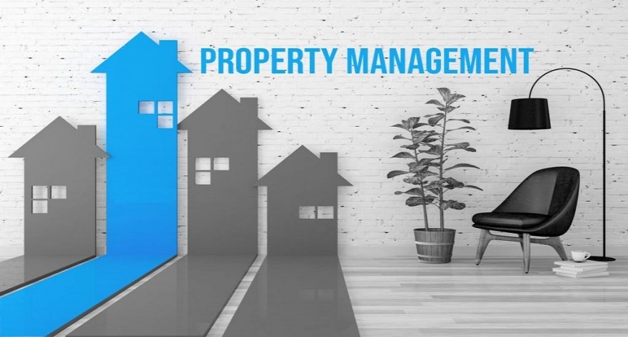8 Best Property Management Companies in Ottawa