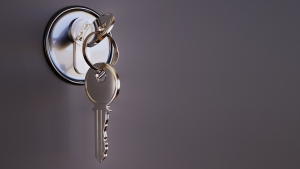 Mortgage Rate Locks: What You Need to Know