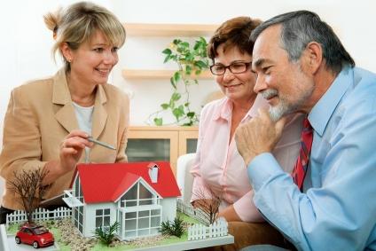 Builder/Realtor Relationships Poised For Long-Term Win-Win