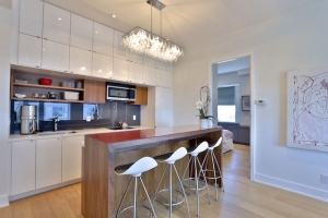 Condo Renovations: Making The Most Of Your Space