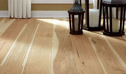 Pros And Cons Of Today's Flooring Trends