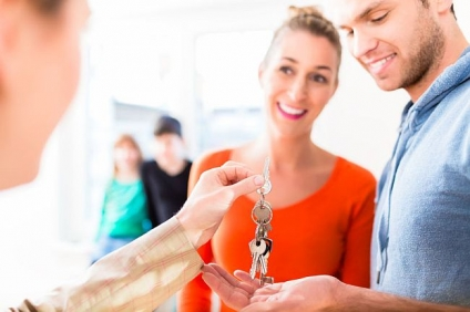 Want To Buy And Renovate A Property Overseas? 9 Things To Consider