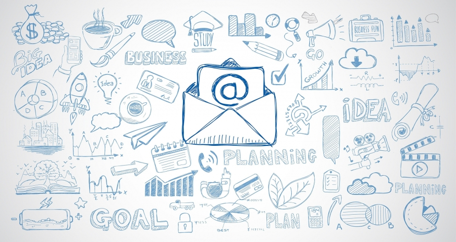 A Realtor's Guide to Email Marketing