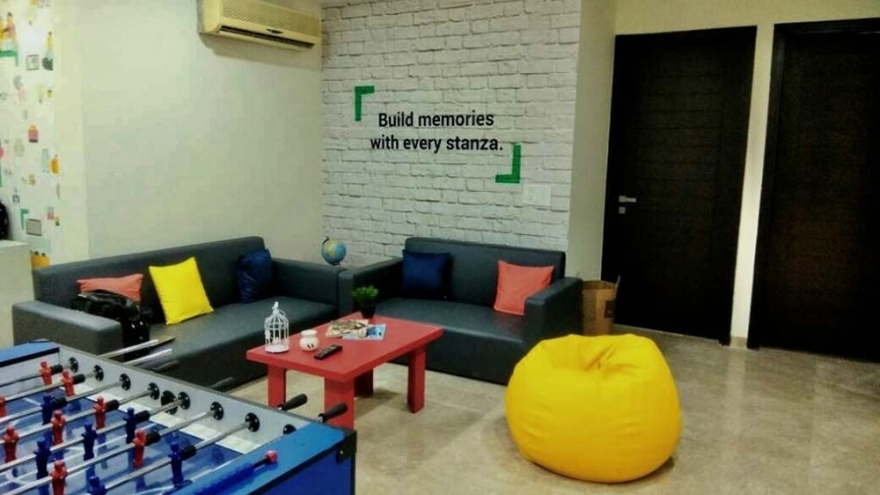Stanza Living - Best Affordable Premium Accommodations in Pune
