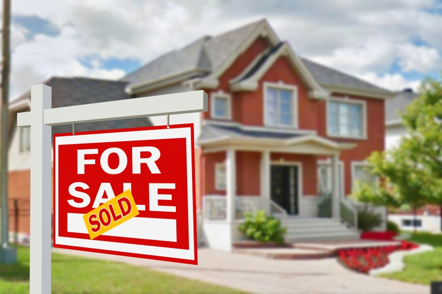 How To Prep A Home For Sale In Boise, ID