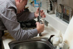 Selling a Home? You May Need to Make These Plumbing Repairs First