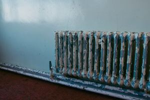 Is Your Furnace Affecting Your Indoor Air Quality?