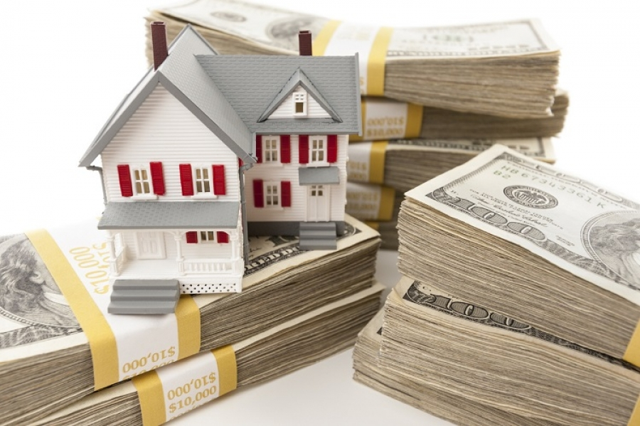 Why it is Safe to Invest in Real Estate