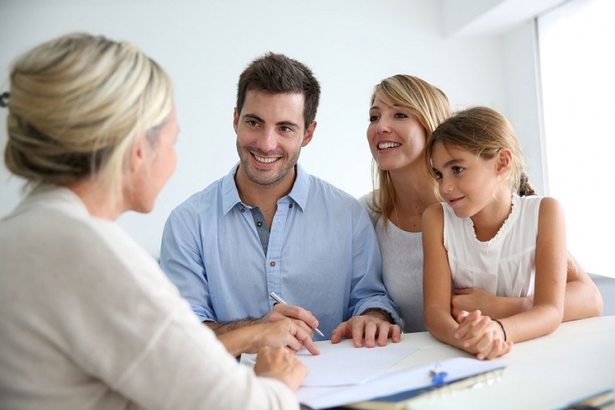 Motivations For Hiring An Estate Planning Attorney