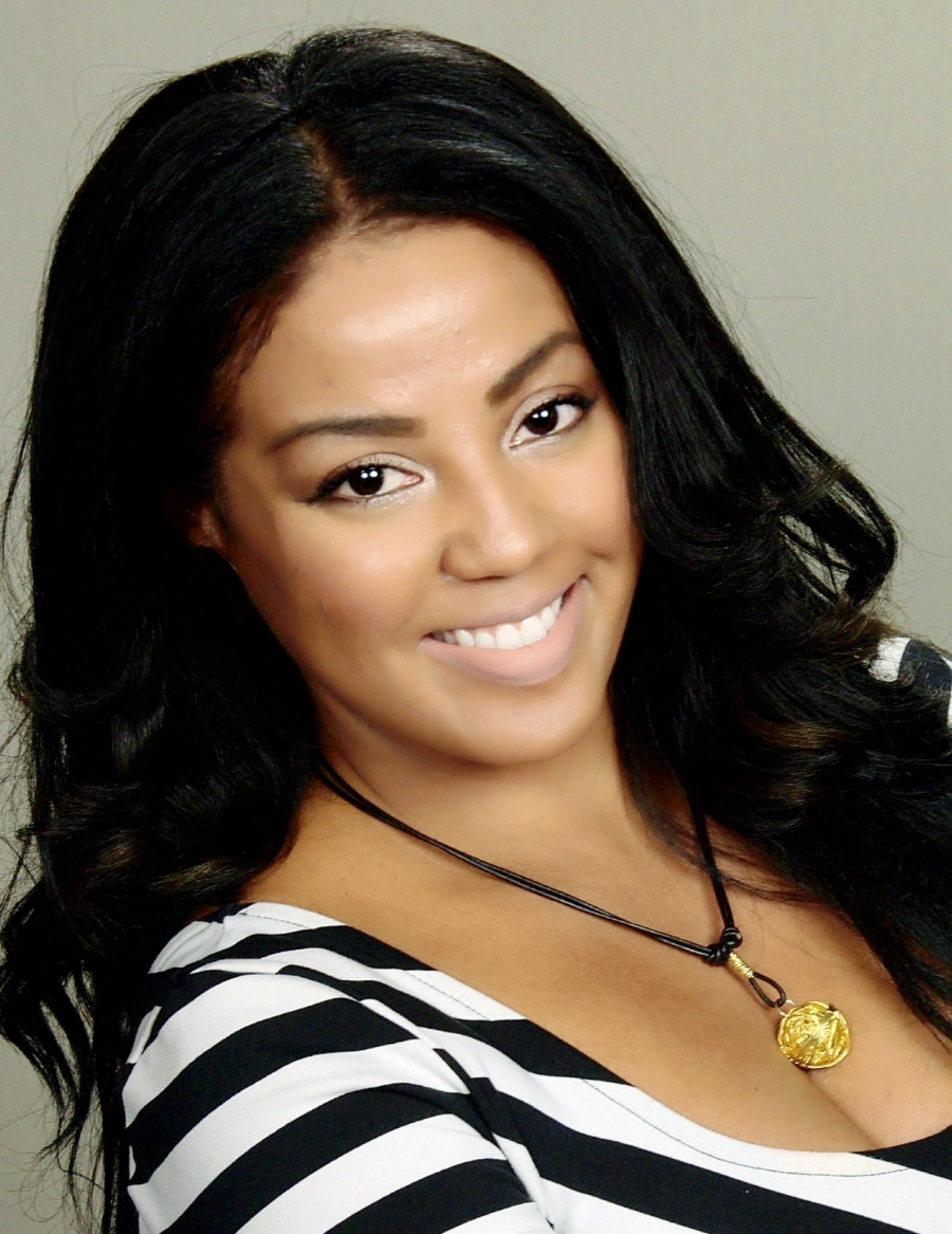 Selena Washington Affiliates with Coldwell Banker Residential Brokerage