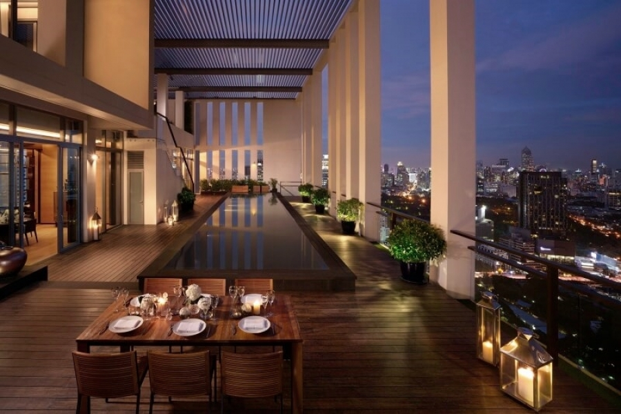 Are You an Expat Looking for a Condo in Bangkok?