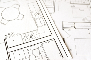 What to Know Before You Change Your Home's Layout