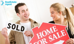 Top Cities To Sell A Home In USA