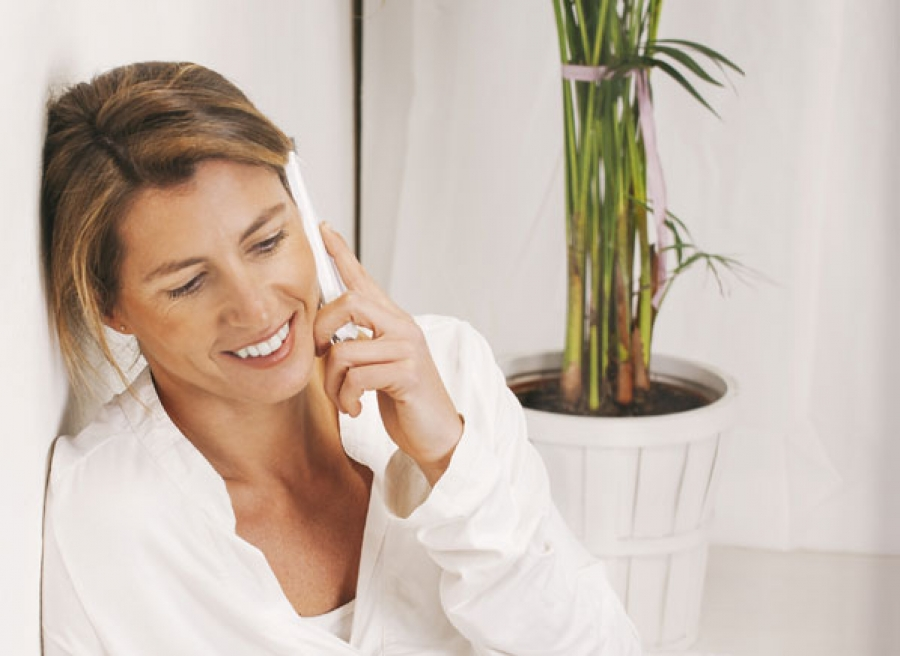 Necessary Attributes to look in a Cordless Phone at Home
