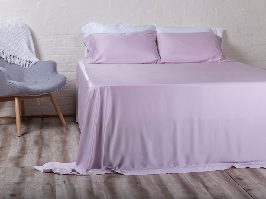 Buy the Best Bamboo Sheets for Your Bedroom
