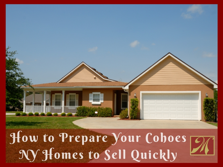 Homes for Sale in Cohoes NY - Comfort, convenience, and the best location are yours to enjoy in homes for sale in Cohoes NY.