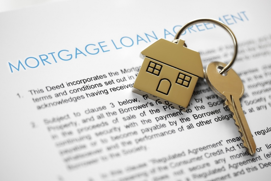 Understanding Mortgages: 10 Home Buying Terms You Need to Know