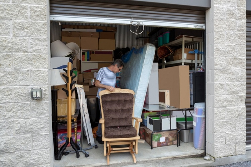 Crucial Things to Know Before Renting a Storage Unit