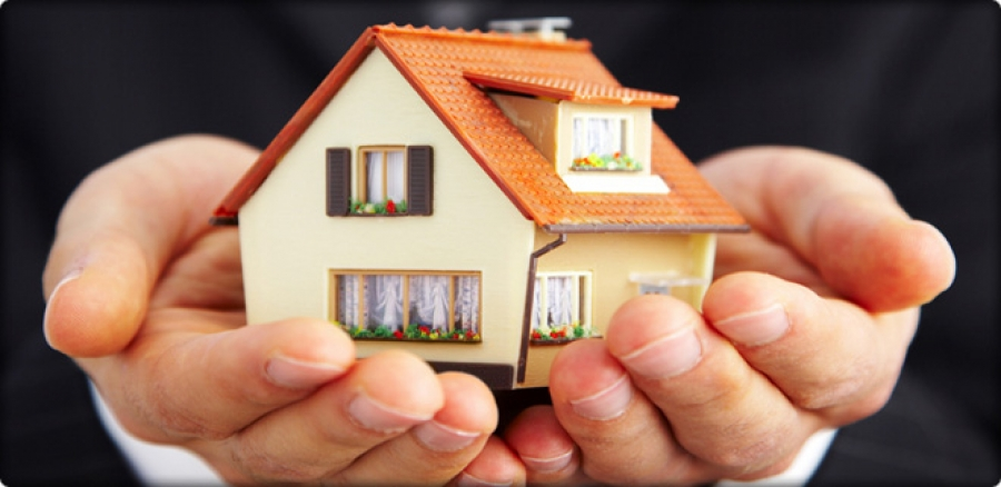 Most Preferred Residential Properties in Noida on Sale
