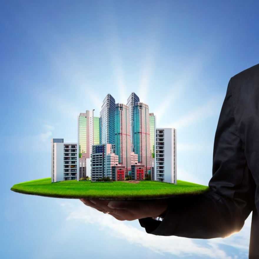 Buying Commercial Property for First Time? Consider Few Beneficial Tips