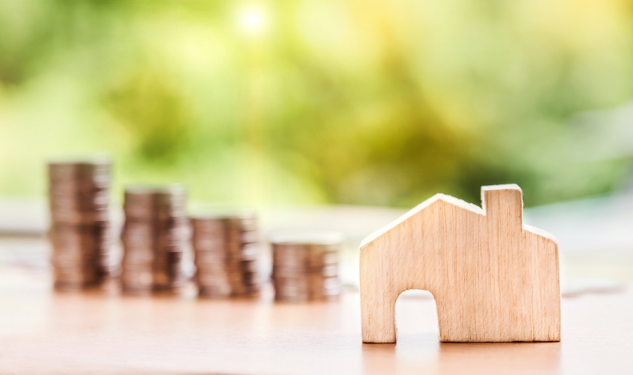 Investing in Real Estate: Turning a Profit Without Buying a Home