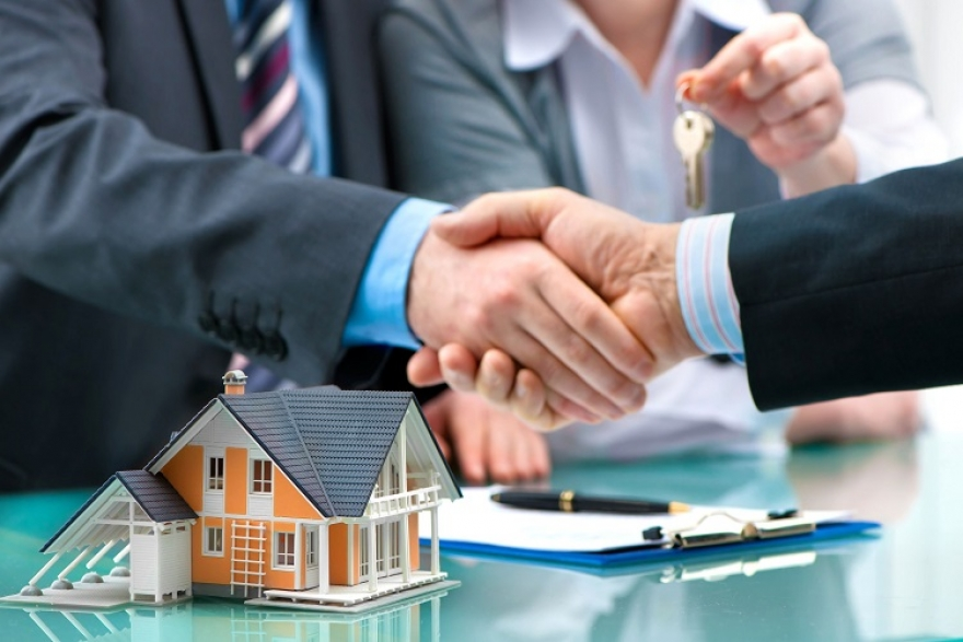 Do You Really Need the Advice of a Mortgage Broker?