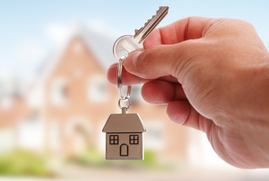 The Five Vital Facts to know about Real Estate Sector