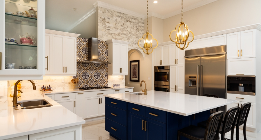 Get Quick Tips On Remodeling Your Kitchen