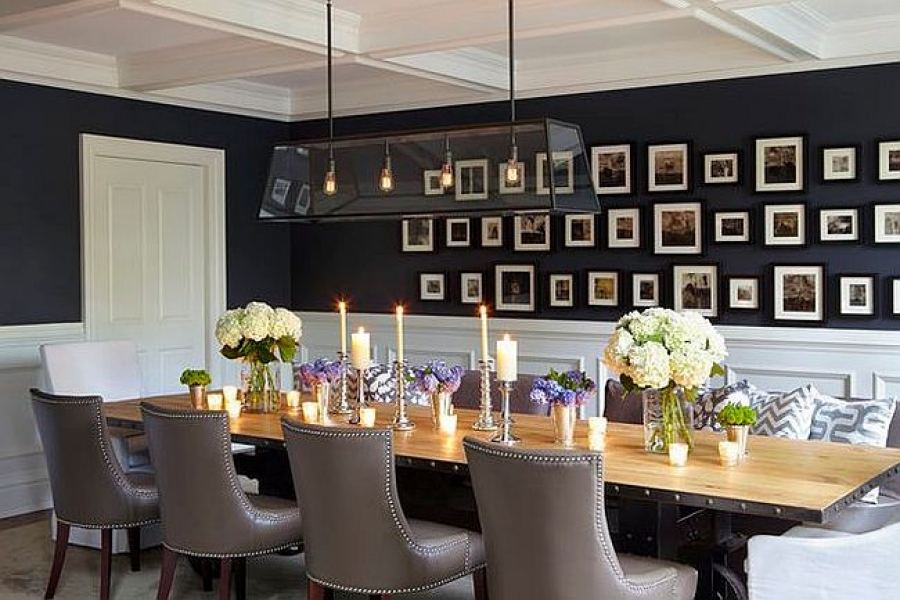 7 Lighting Trends For 2018 That Will Instantly Update Your Space