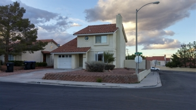 NOT ON MLS YET! Be the first to see this 3 Bedroom Green Valley Single Family Home! Will be listed for sale for $197,111.