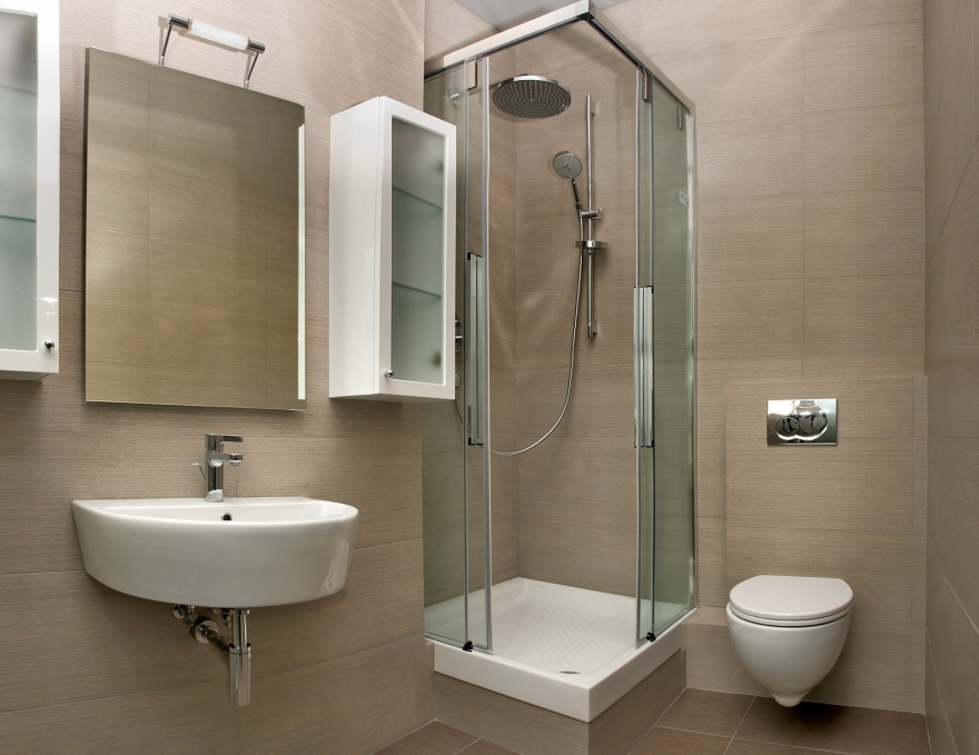 Things to Consider for Finding the Right Service - Bathroom Renovations