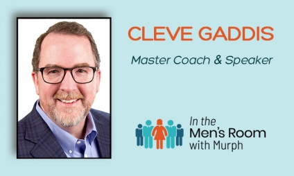 Team Expert Cleve Gaddis Shares How To Craft Your Messaging To Address The Threats In Your Marketplace To Create Value And High Response [VIDEO]