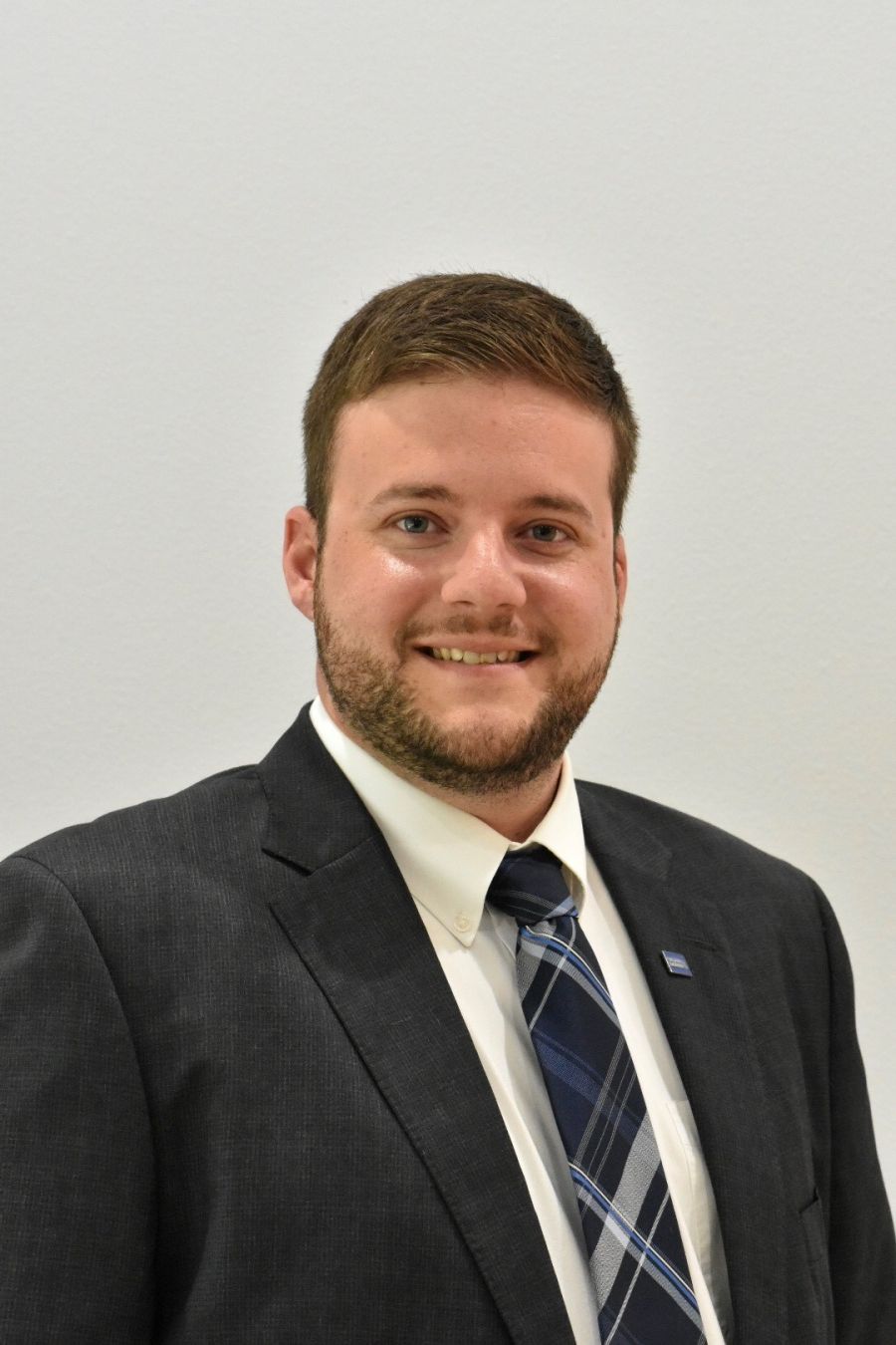 Tyler Pearsall Named Branch Manager of Coldwell Banker Realty's Jupiter Beach and Stuart Offices