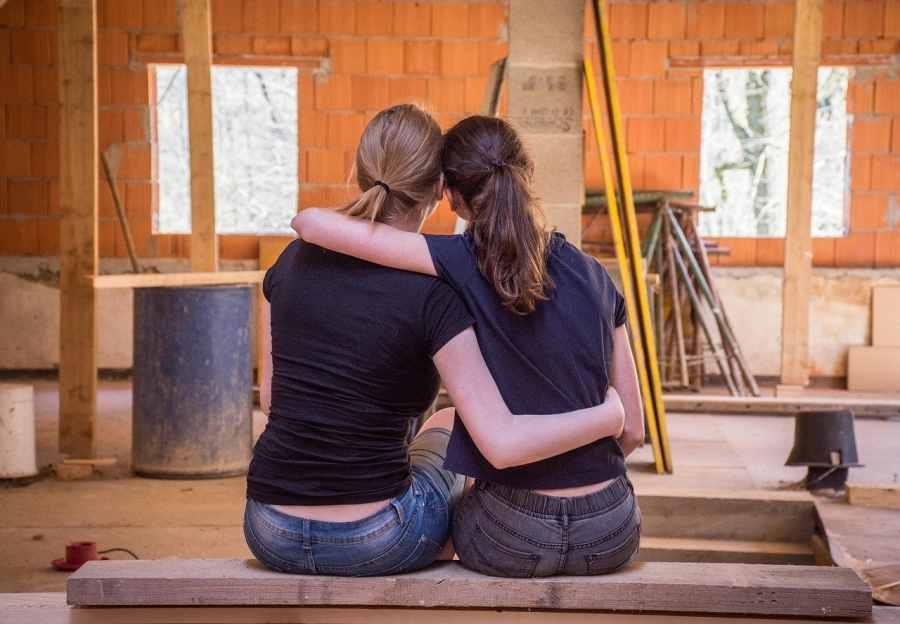 Thinking of a Remodel? Here Are Your Financing Options