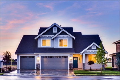 Selling a House? Here Is What the Market Looks Like In the USA