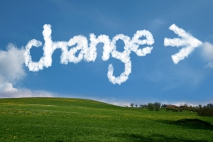 Change For The Better In Your HOA
