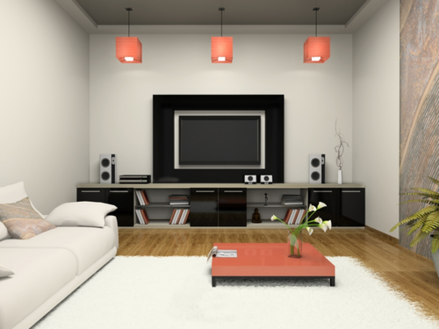 The Many Benefits of a Home Media Center