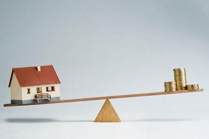 Emerging Trends Threaten Housing